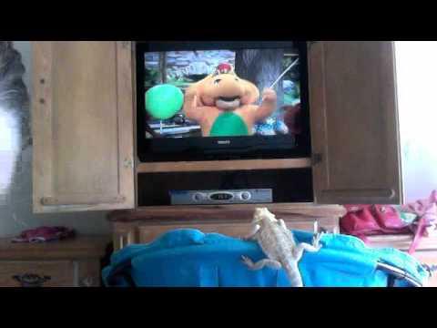 I Was Forced To Watch PXRN (storytime)Kaynak: YouTube · Süre: 4 dakika13 saniye