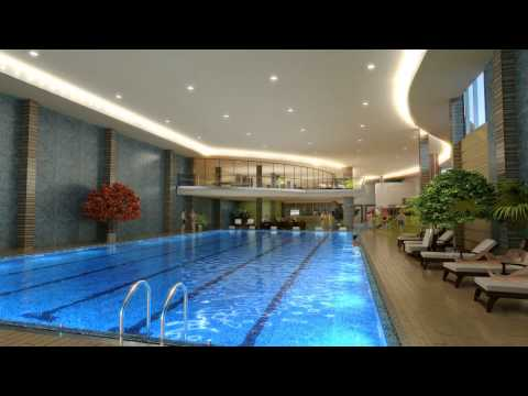 3nity LifeStyle Residence