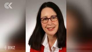 Family Court backlog could delay criminal cases