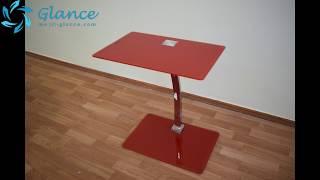 Журнальный Столик Lifto! Обзор столиков от Signal!