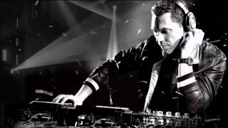 Tiësto - Live @ Just Be  Release Party (Amsterdam) 20.05.2004