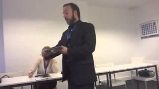 EF Manchester новые технологии на уроках. Часть 2
