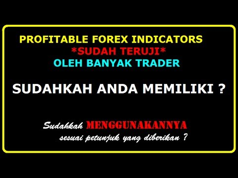 Download indikator forex terbaik 2019
