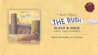 Black & Gold - Sam Sparro (A Cappella Cover)
