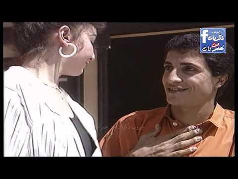 ابراهيم عبد القادر - اقول والحق - ذكريات الثمانينات والتسعينات