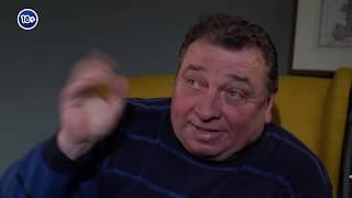 Анекдот про одесскую семью Анекдоты на двоих Выпуск 3
