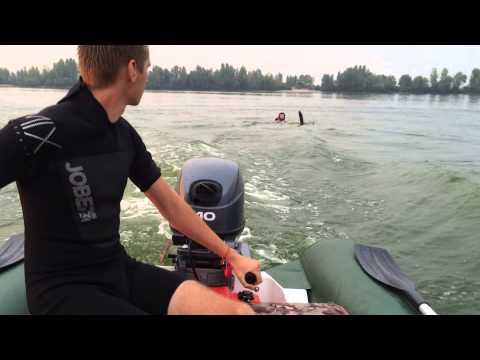 Водные лыжи для катания, лунтик, фигурные купить в Казани. f0bc13c8b59