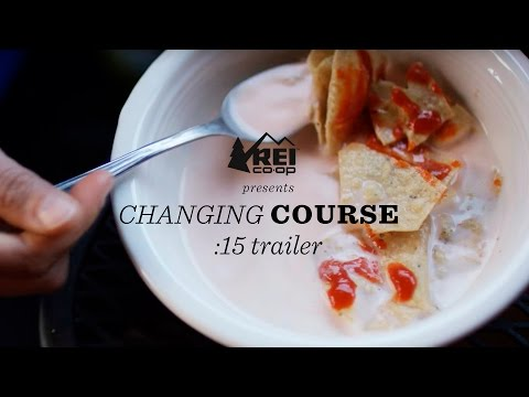 "changing-course-:15-""tortilla-chips-cereal""-trailer"