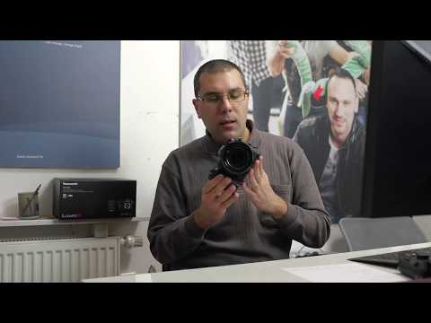 Panasonic Lumix G9 : Photo Quality test