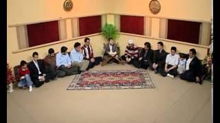Allah Rasulunü Nasıl Sevmeliyiz? (A) / Muhammed Emin Yıldırım