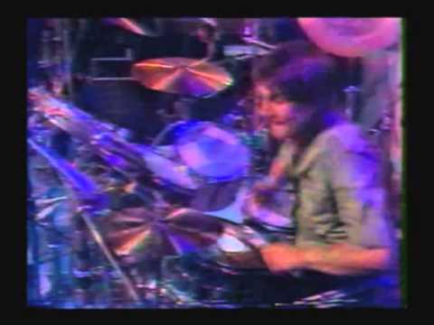 Berluc live 1984