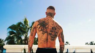 Gambar cover Kontra K - Zwischen Himmel & Hölle (Official Video)