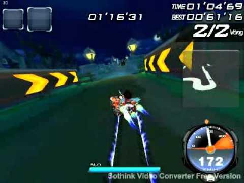 Speed Alpha- Rung Ram ngu say.avi