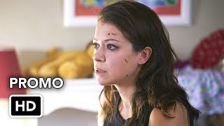 "Orphan Black 5x04 Promo ""Let the Children and Childbearers Toil"" (HD)"