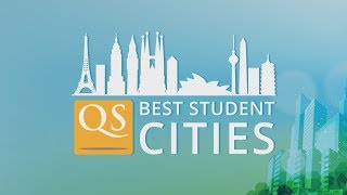 The World's Top 10 Cities for Students 2018 thumbnail
