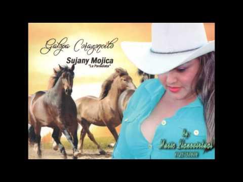 El amante idiota  -   Sujany Mojica