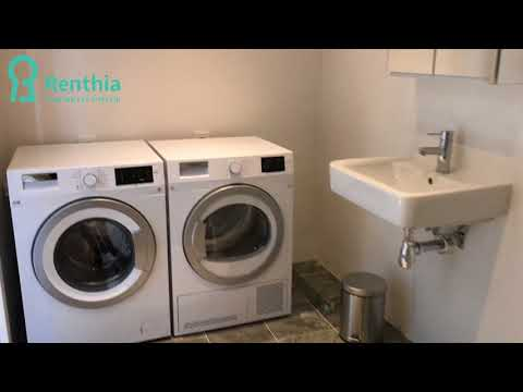 Showing | Spacious two room apartment for long term rent in Hägersten, Stockholm