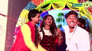 New Holi Geet 2019 || हितवा के बहिन हिया || Anand Raj Gupta Bhojpuri Holi Song New