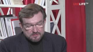 Евгений Киселёв 07.02.2017 : Россия руки прочь от Белоруссии