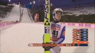 Popular Videos - Rune Velta