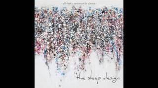 The Sleep Design - The Sound of War