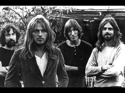 Animals 1976 studio outtakes! |