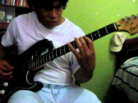 All Of The Same Blood cover kreator