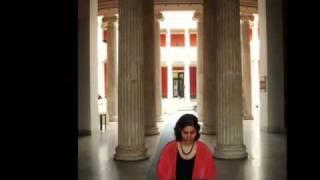 LyrAvlos - Ancient Greek Instruments Ensemble