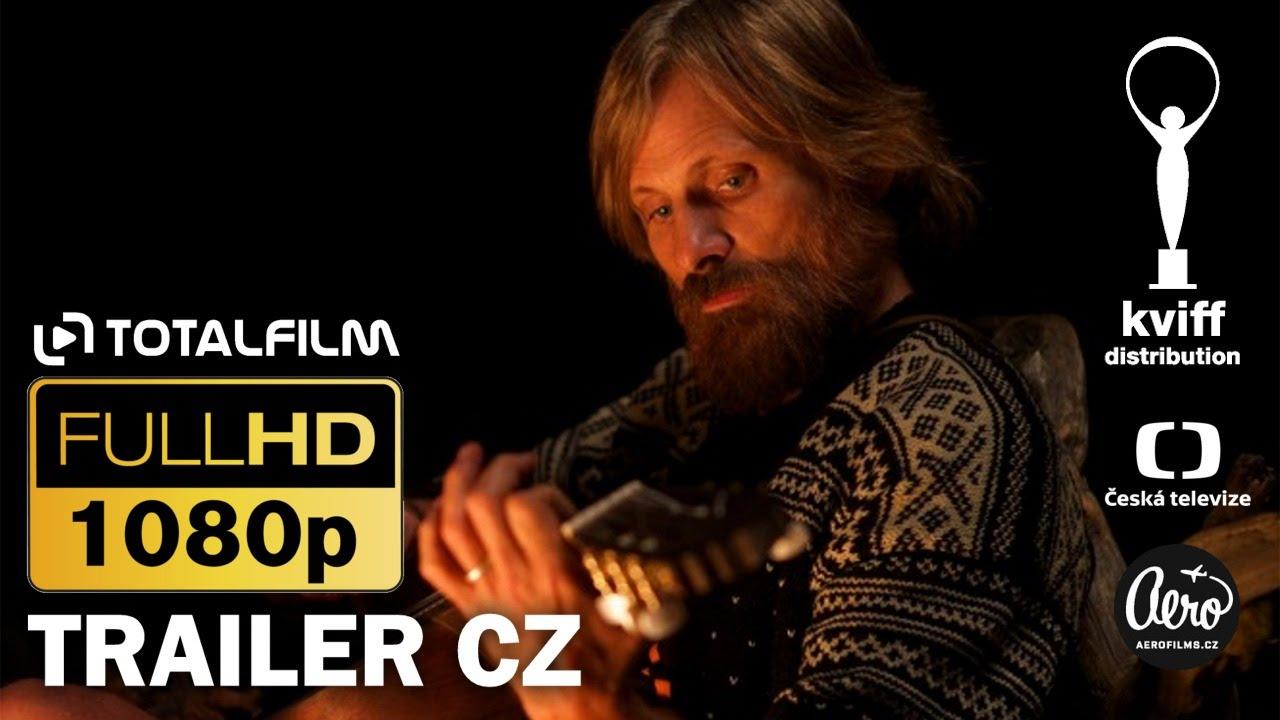 Tohle je náš svět (2016) CZ HD trailer