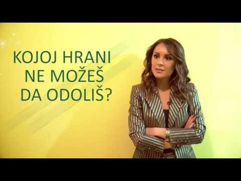 STORY LIČNO - Dragana Mićalović: Najglasnije se svađam sa sobom