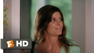 The Stepford Wives (3/9) Movie CLIP - You