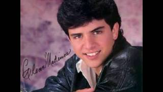 Watch Glenn Medeiros No Way Out Of Love video