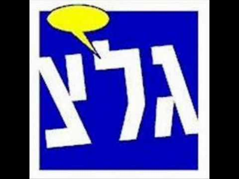 Boaz Arad of the JIMS on IDF Radio GALATZ