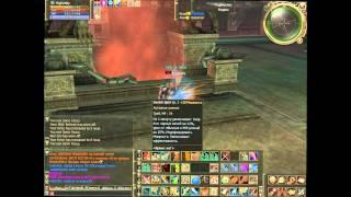 RA Gladiator - Rise Of ONIX