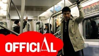 Quen Một Ngày Cho Vui (Love Just For A Day) - Ưng Hoàng Phúc   Official Music Video