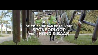 Dog Fun Run - 2020