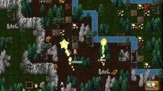 MOBILE [~Wild West 2~] #8 Oregon Lands - Diggy's Adventure