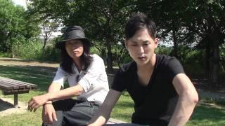 メロディアスな骨太ロックチューンが人気のFoZZtoneがWEEK!TV初登場! 7...