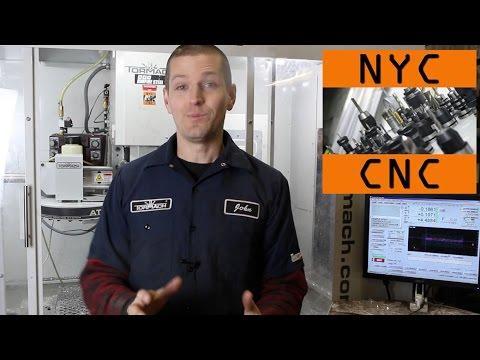 Simple SprutCAM!  Creating CNC G-Code in 30 seconds! Widget27