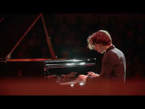 Alexandre Kantorow : Saint-Saëns, Danse macabre op.40