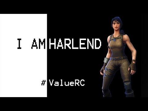 el-chapo-(the-game-ft.skrillex)-fortnite-edit-#valuerc-#valueontop