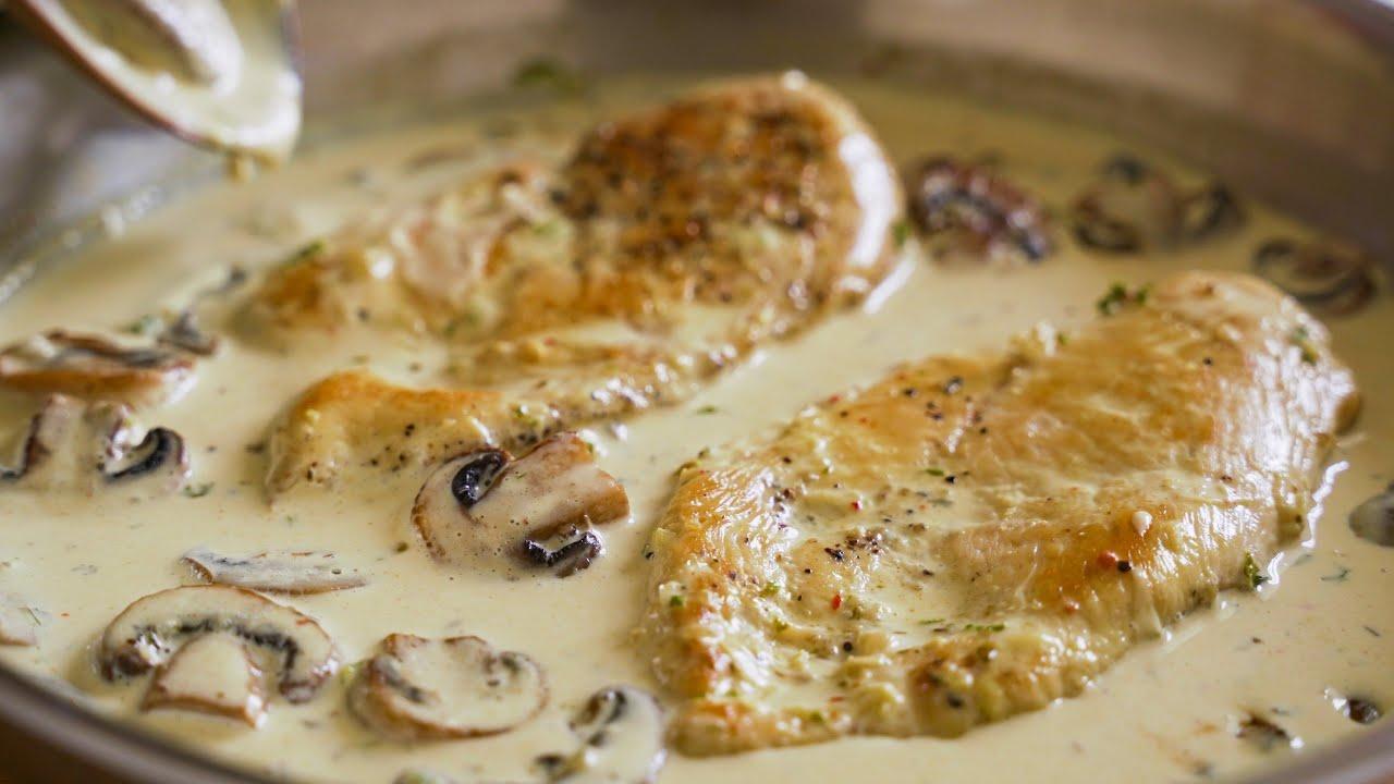 Our Favorite Ina Garten Chicken Recipes | Barefoot Contessa | Food Network