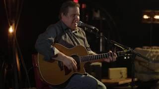 The Underground LIVE STREAM: Phil Norby + Joe Hite & Kris Crow Duo