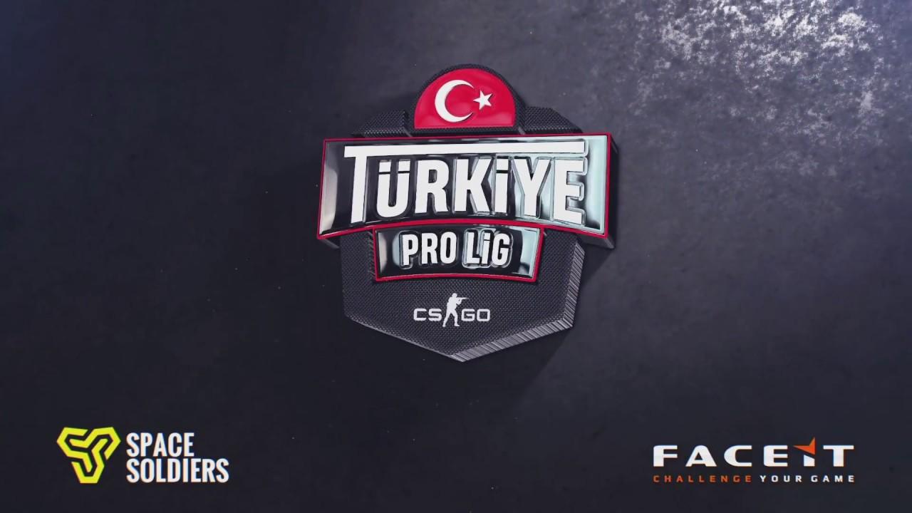 Türkiye Lig