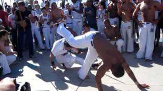Capoeira Classes Mon&Wed 915pm Tue&Thur 5pm kids 6pm all levels WSC 5101 & XMA 5140 Lankershim Blvd NoHo Ca,91601 more class info @ 818capoeira com