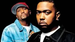 Timbaland - Kill Yourself + One & Only Blend (SONG)