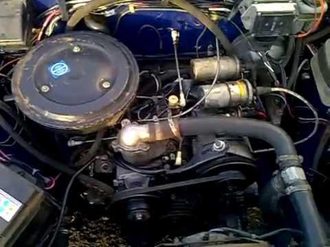 19 лют. 2012. Розділ: рпд ваз 415 автор: vovka. Роторный двигатель ваз купить; роторний двигун ваз; ваз 415 цена; продам роторный двигатель.
