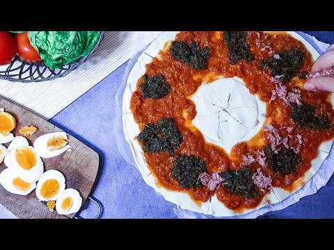 new-pizza-style- -recette-de-pizza-stylée