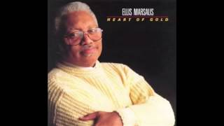 Ellis Marsalis - Surrey With The Fringe On Top