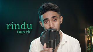 Rindu - Agnes Monica - Yan Josua & Rusdi Cover
